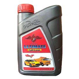 engine oil for trucks cars