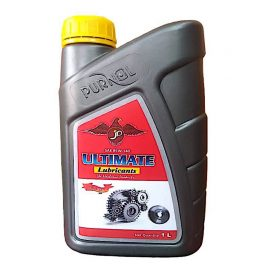 gear engine oiloil